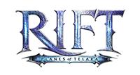Rift Power leveling