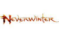 NeverWinter Items
