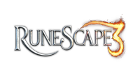 Runescape 3 Power leveling
