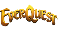 EverQuest Next Platinum