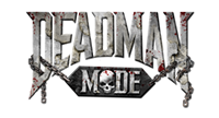 Deadman Mode Gold