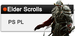PS Power Leveling