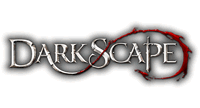 DarkScape Gold
