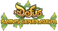 Dofus Power leveling