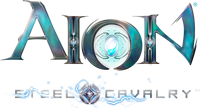 Aion Power leveling
