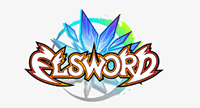 ELSword Power leveling