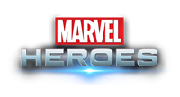 Marvel Heroes Power leveling