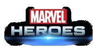 Marvel Heroes Cash
