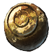 Blessed Orb - Bestiary-SC * 200