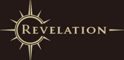 Revelation Online Gythil