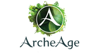ArcheAge power leveling