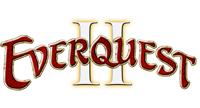 EverQuest 2 Platinum