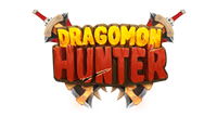 Dragomon Hunter