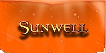 Sunwell