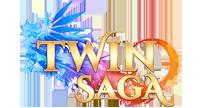 Twin Saga Gold