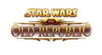 SWTOR Power leveling
