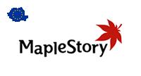 Maple Story Mesos