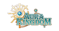 Aura Kingdom Gold