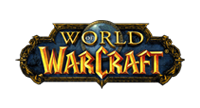 World of Warcraft - EU