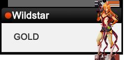 WildStar Gold