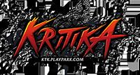 Kritika Online Gold
