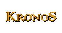 Kronos III