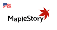 Maple Story USA