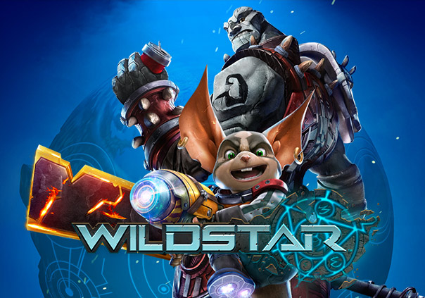 Latest Event WildStar Players Can Participate In