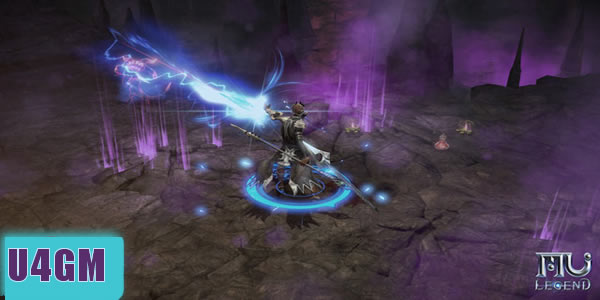 MU Legend: Class Emphasizer Will Be Launched On August 10