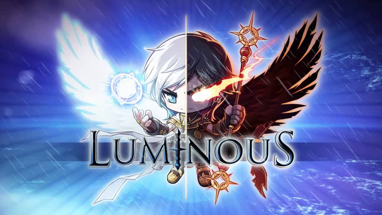 Pros And Cons Of MapleStory Luminous Skill