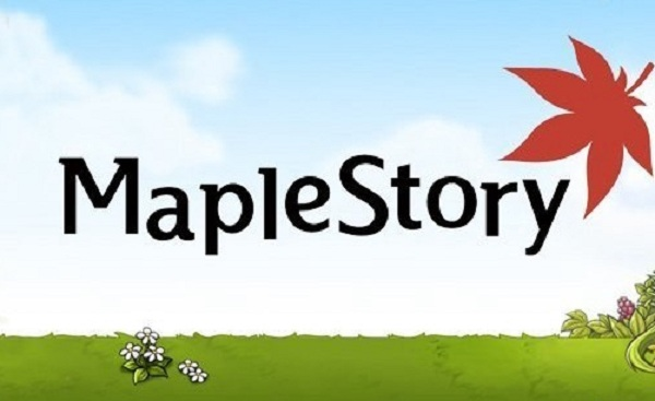 MapleStory Will Release Latest Hot Weekend