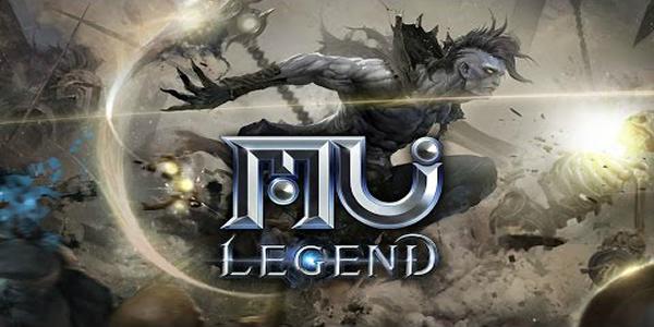 MU Legend: The Game Continues The Saga In True MMOARPG Style