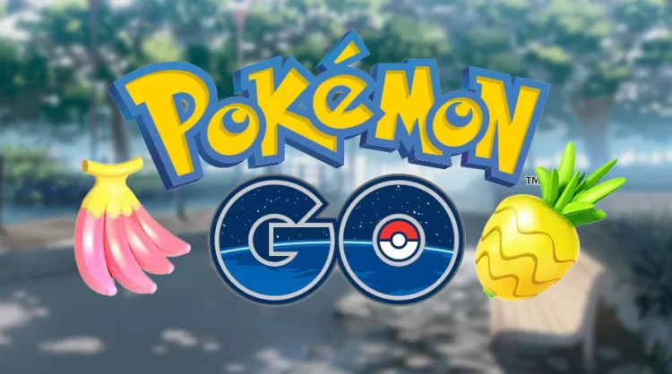 Pokemon Go Improved Gym Battle Feature In Latest Update