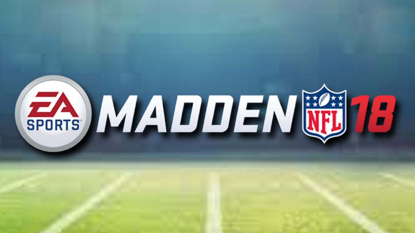 5 Reasons To Make You Love Madden 18