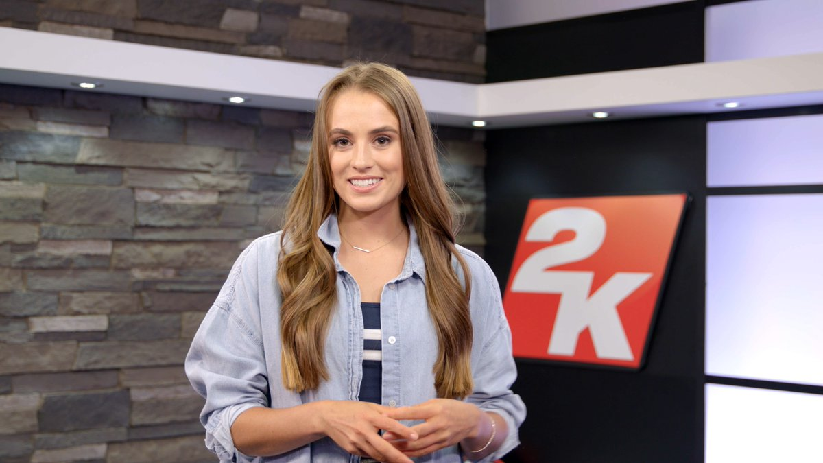 NBA 2KTV Season 3 Episode 37 - 2K Season Recap
