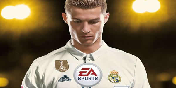 FIFA 18's Career Mode And More Subtle Improvements