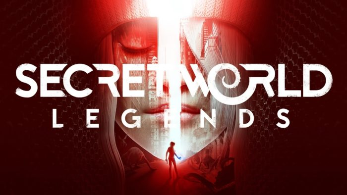 Fight New Monsters In Secret World Legends