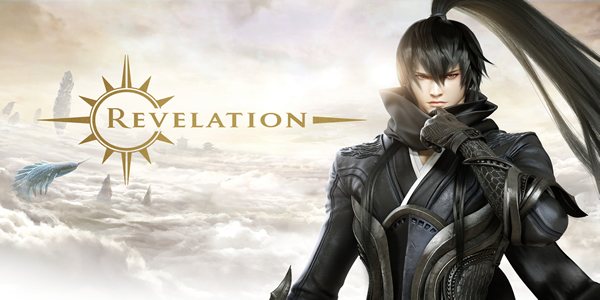 Revelation Online Gamer Guilds Are Everywhere In The Game