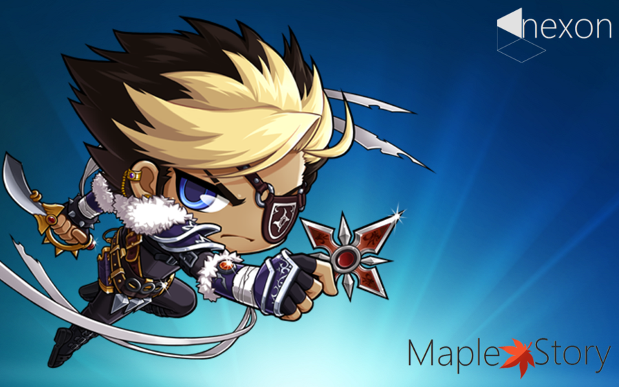 What Impact Will the Overall Micro-transaction model Take To MapleStory
