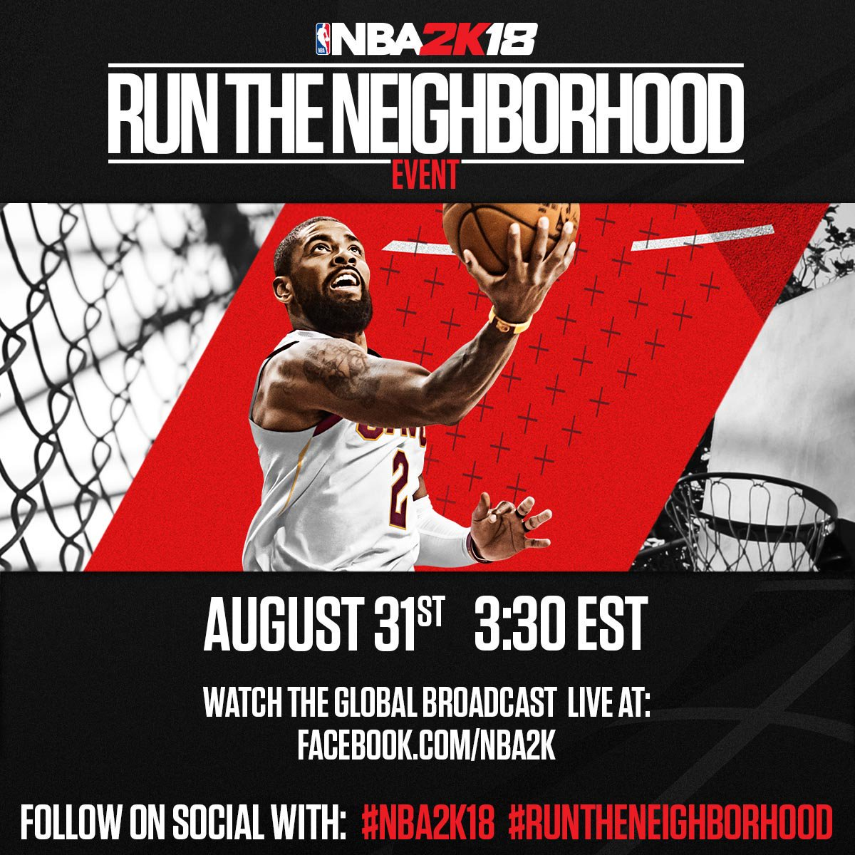 nba-2k18-released-new-video-of-run-the-neighborhood