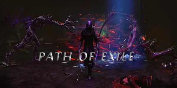 Path Of Exile's Progression Is More About Making Smart Choices