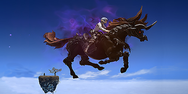 Some Detail On These Upcoming FFXIV patch 4.1 Changes
