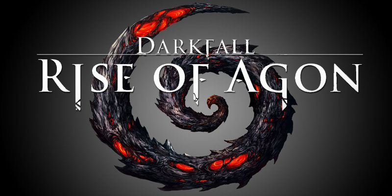 Main Core Features Of The Darkfall: Rise Of Agon