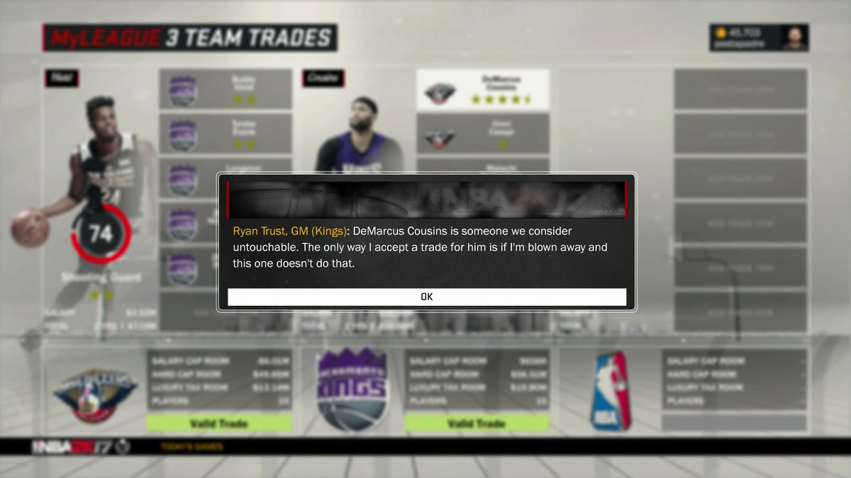 Pink Diamond Locker Codes Twitter - Although many players are unimpressed with the trade we have the opportunity to see boogie team with anthony davis isn t it interesting to see these two