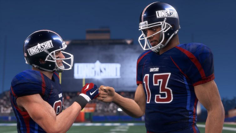 Madden NFL 18: 6 Factors Make Best NFL Simulation Game