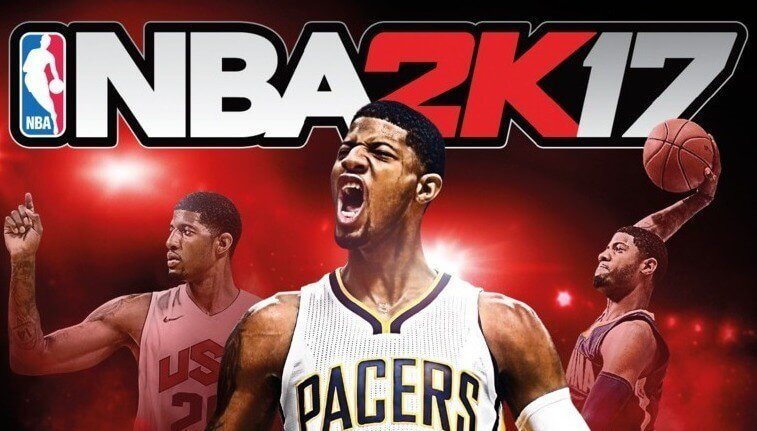 By Using This Glitch In NBA 2K17: How To Get 500K VC