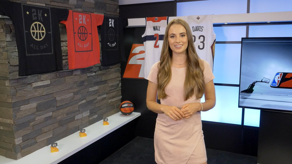 NBA 2KTV Episode 38: Third Annual 2KTV Hey Guys Awards