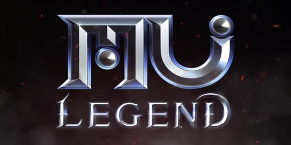 MU Legend Creates It's Own Unique Twist And Enhance Features