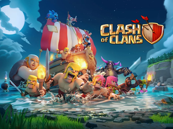 Clash Of Clans Builder Hall 6 And Its Owner Will Change