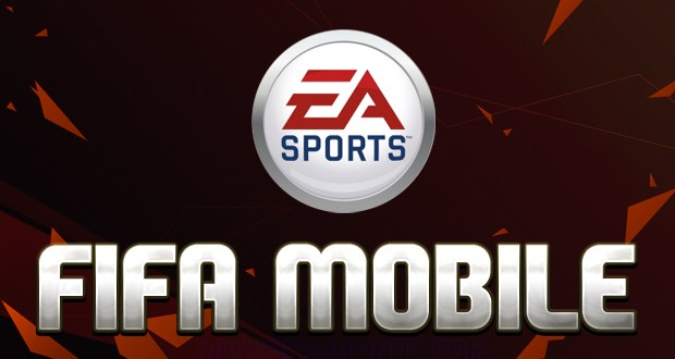 EA SPORTS FIFA Mobile: Grab The Glory With Your Favorite Team
